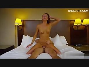 Picture Young Hooker Fuck In Hotel Room