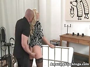Жена унижает мужа при любовнику русское порно