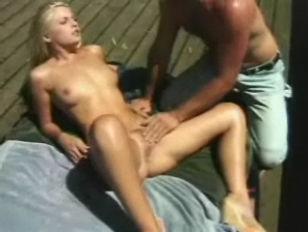 Порно минет анал онлайн