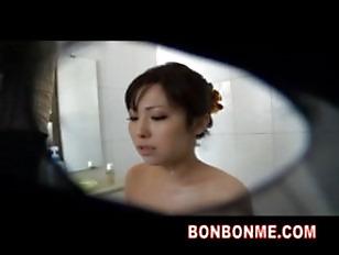 Порно фильм туркмениски