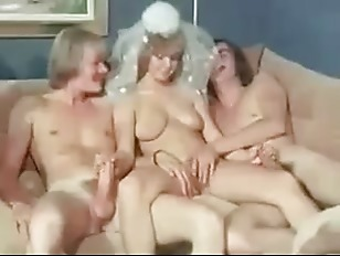 Orgy Resorts 63