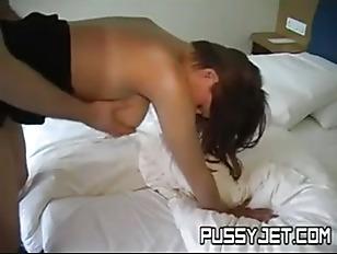Пальцами До Оргазма Смотреть