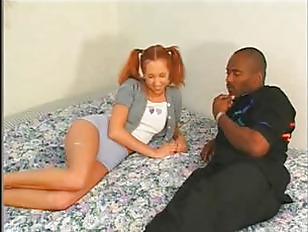 Короткое порно видео лесбиянок