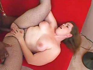 Порно трах молодых целок