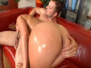 Порно ролики жмжонлайн