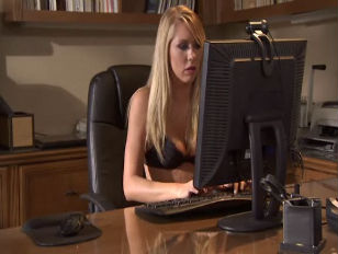 Беременные порно кастинги онлайн