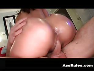 Подборка оргазмов зрелых женщин