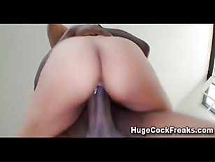 Picture Rico Strong Makes The Pussy Squirt