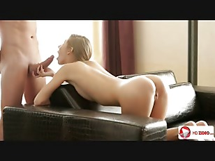 Picture Blonde Abby Hardcore Sex