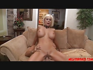 Picture Hot Student Get Fuck Hard On Couch