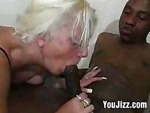 Interracial Vixens S02
