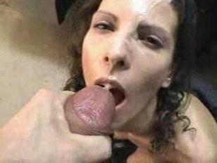 Порно видео в таганроге