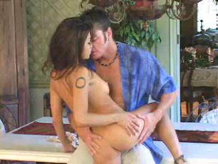 Порно ролики смотреть с низком качестве
