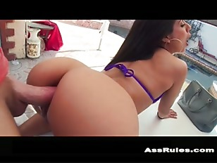 Picture A Very Anal Afternoon P4
