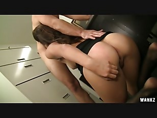Picture Rilynn Rae Fucked At The Office