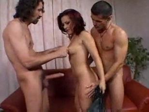 Секс видео емон муло