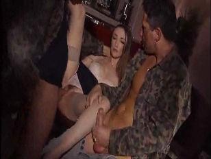 image Ginevra hollander anal fuck