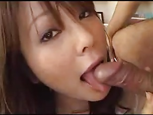 Picture Japanese Erotic Super Babe Internal
