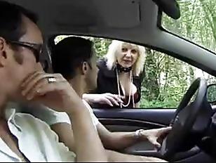 Обучающие видео первый анальный секс