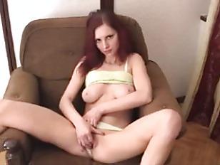 Эротика с элементоми порно онлайн