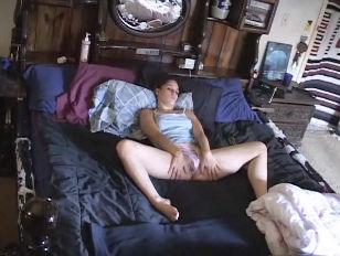 Смотреть порно онлайн через вк плеер