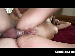 Picture Milf With A Sweet Ass Does Anal