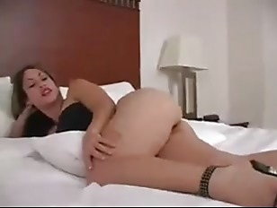 Picture Cuckold Slave