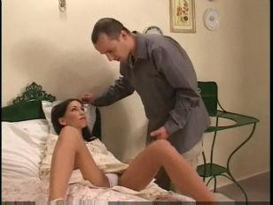Фильм порна онлайн плохие жены