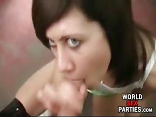 Порно онлайн красивое руское