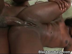 Big Booty Black Ghetto Sluts S