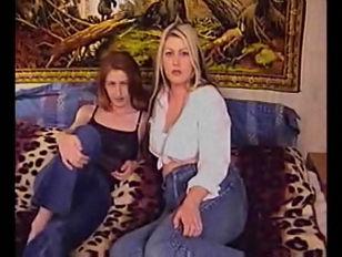 Picture Amateur Lesbians