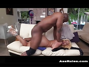 Summer Brielle Orgasms on A Monster Cock p4