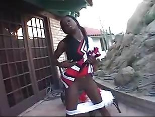 Секс селки смотрет