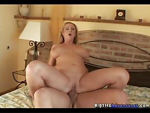 Порно кастинг hd