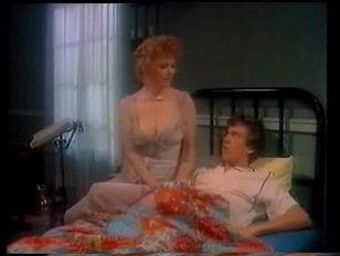 Порно видео у врача гинеколога