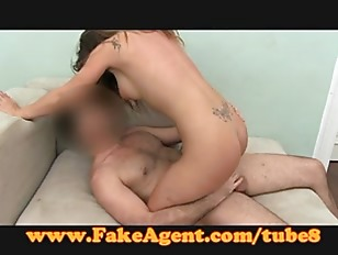 Picture Mature Amateur Gets Spunk All Over Her Pussy