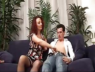 Порно на сотке не скачивая