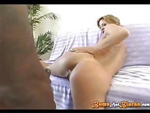 Фильмы о секс машинах