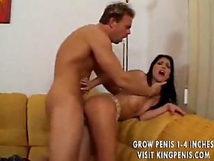 Skinny Small Tits Slut Anal Se