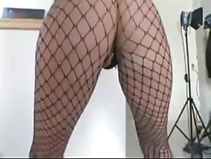 Онлайн ретро ролики с рокко сиффреди