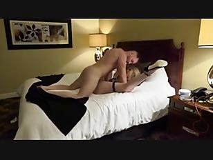 Picture High Quality Amateur Sextape