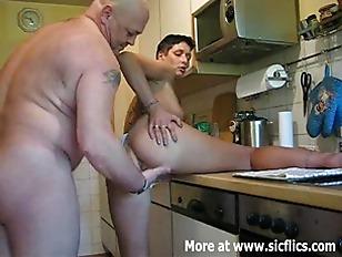 Музмо таджичка секс