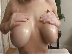 Русски порно девушка заставляет лизат й пизду
