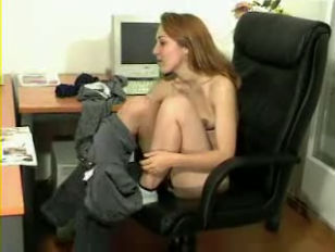 Picture Girlfriend Gets On Her Knees To Please