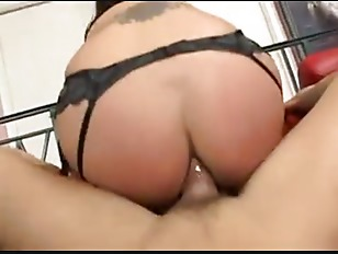 Picture Super Slut One On One