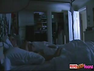 Порно видео лизбиянки юные русские
