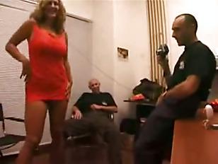 Азербайджан с таджичка секс п