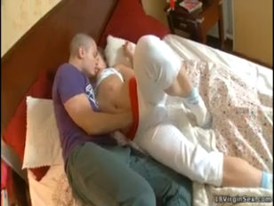 Picture Russian Young Girl 18+ Girl