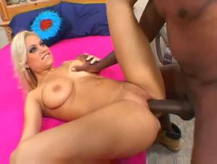Порно с очени красивыми
