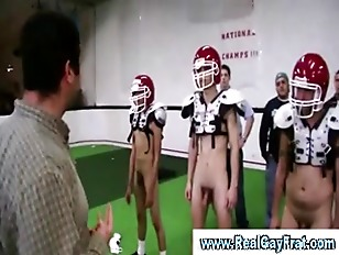 Gay frat college tryouts in sp